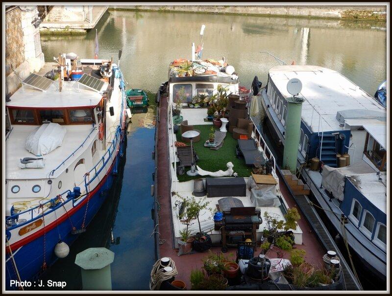 port paris bastille (1)