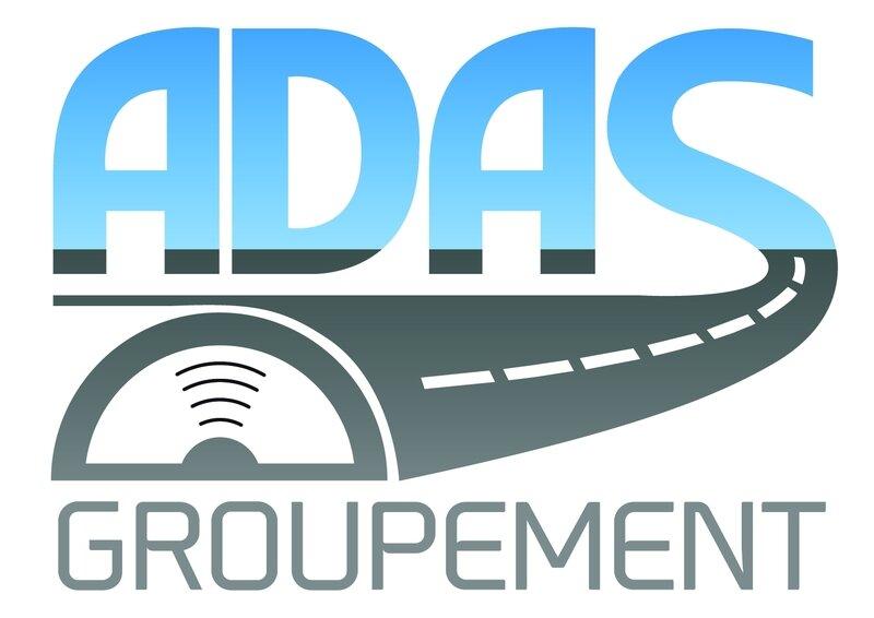 ADAS-logo-CMJN-01