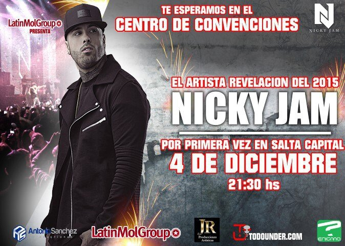 nickyjamm2_Small