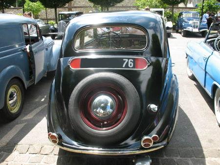 Peugeot202ar2