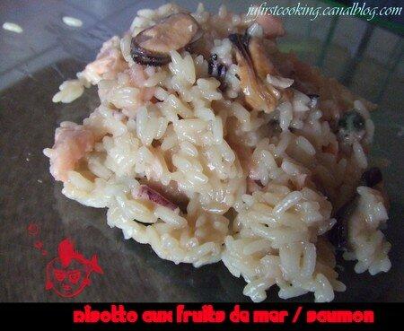 G_teau_semoule_amandes___risotto_fruit_de_mer_saumon_037_canal02_copie