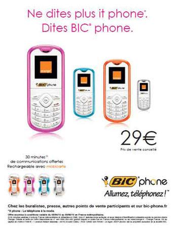bic_phone_pub