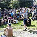 Fêtes de la musique 2011 à Dison 12