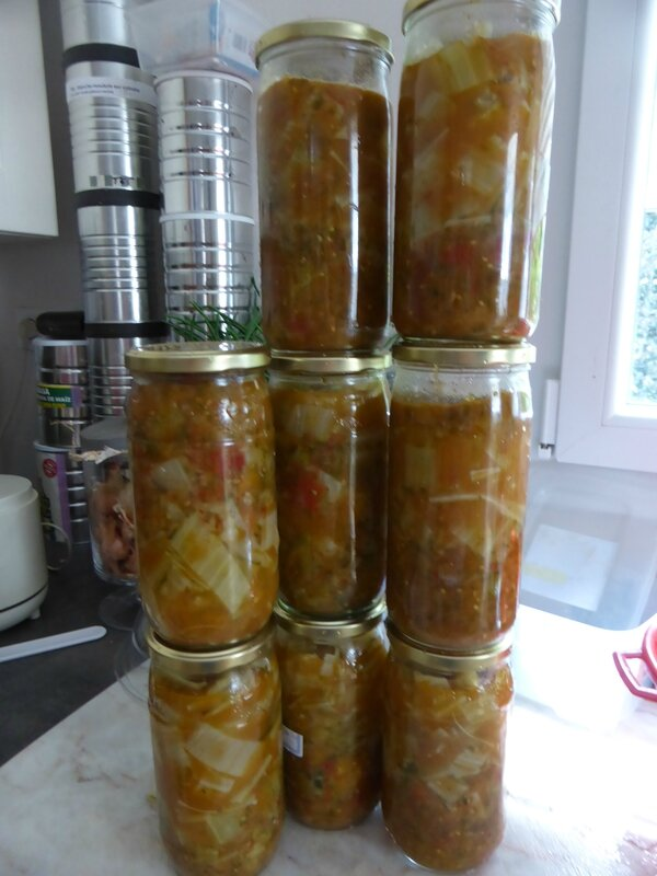 1-conserves bettes-tomates (10)