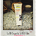 Review bb cream de so'bio étic ♥