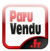 application-android-paruvendu