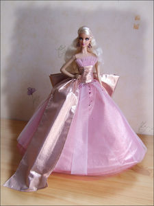 barbie_reve_de_noel_2009_1
