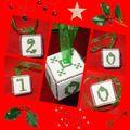 GB 125_cube 2010 lucette