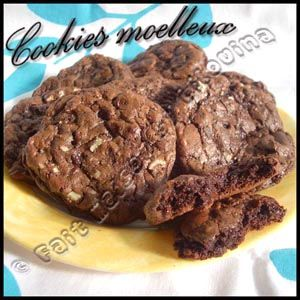 cookiesttchoco1