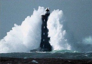 tempete-phare-300x209