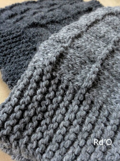 tuto-lover-snood-blog-04