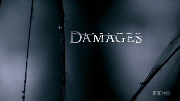 critique on damages as a remedy for Damages is the predominant remedy certain forms of self-help, such as abatement of a nuisance or self-defence, can be regarded as remedies, but the courts do not encourage.