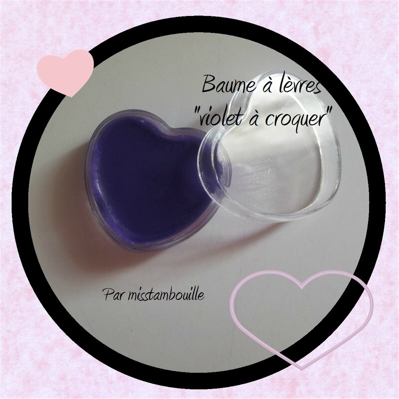 baume coeur blog