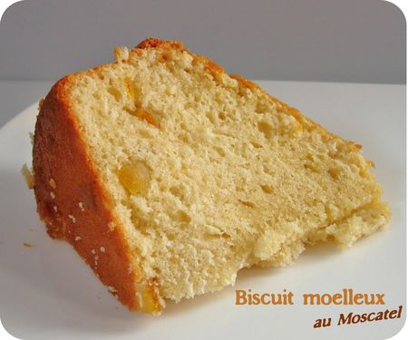biscuit_moelleux_moscatel__scrap4_