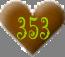 coeur353