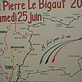 La PLB 2011
