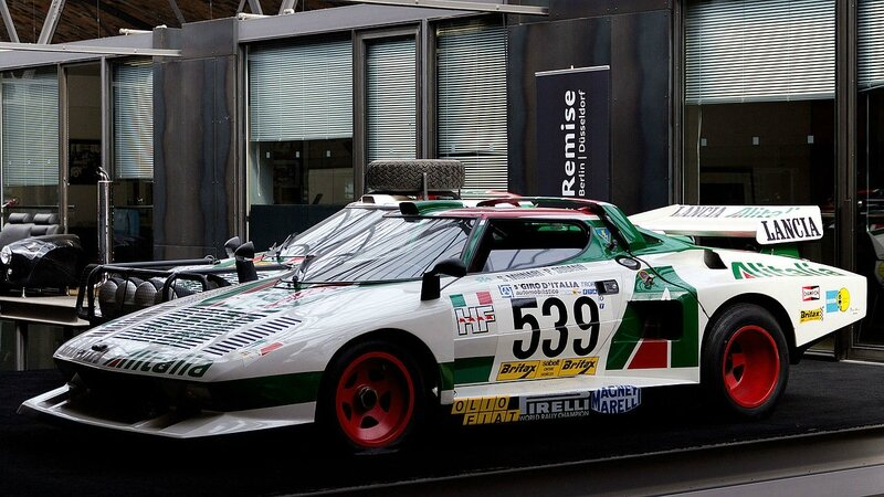 Lancia_Stratos_Turbo_in_Berlin