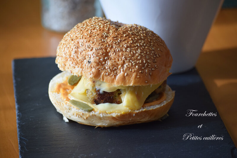 hamburger_maison
