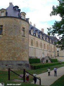 4852_Chateau