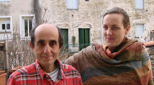 2013-01-Bernard et Stéphanie-web