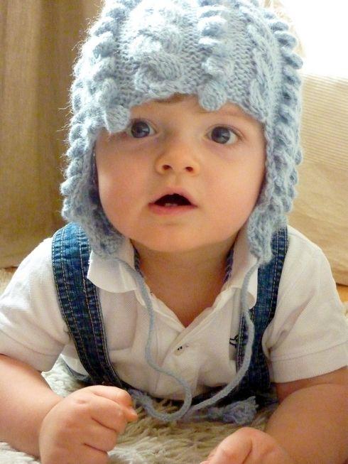 bonnet_bleu