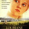 Un été en Louisiane 1991