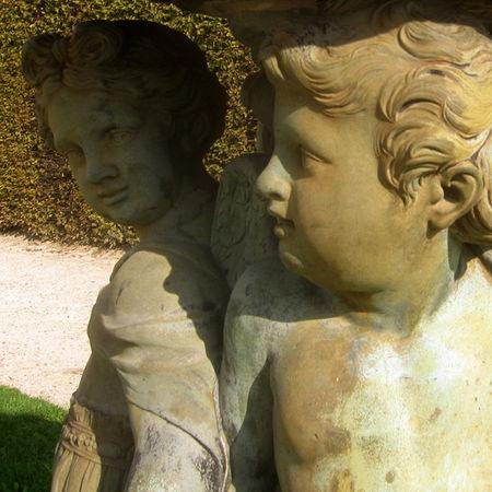 04_Versailles