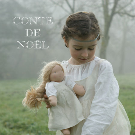 Livre___lire_1