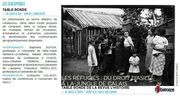 blois-diasporas