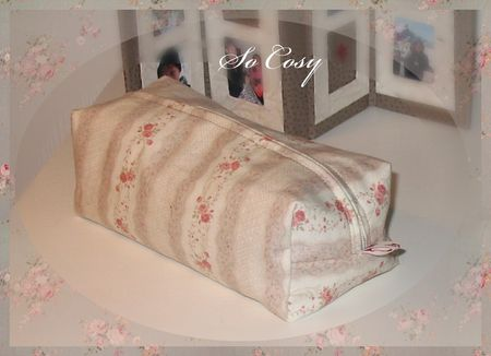 sofie_so_cosy___trousse_tissu_liberty_tuto_trousse_2