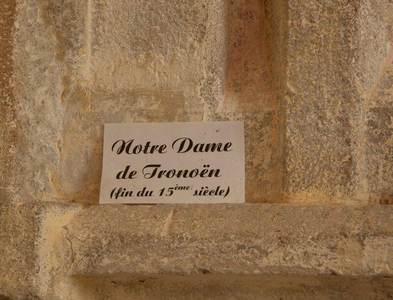 Chapelle Tronoën-022