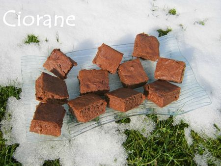 brownie-chocopomme