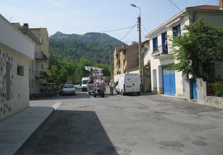 Corso_2011_04_25_012a