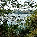 185_Ratanakiri_lac de Yeak Lom