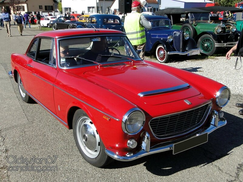 fiat-1500s-osca-coupe-1961-01