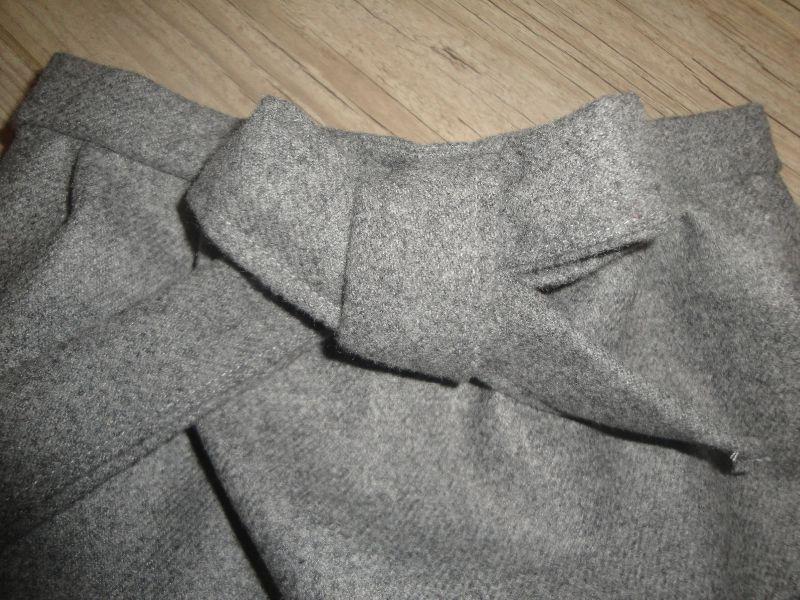 jupe alice lainage (3)