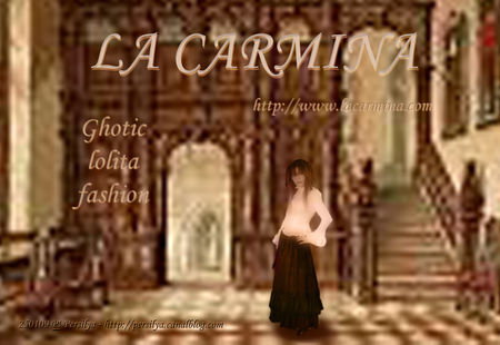persilya_photo_du_lundi_la_carmina_250109