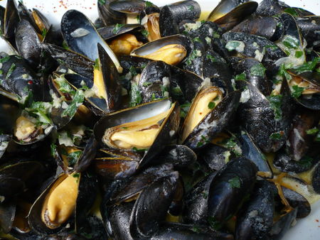 moules_piment_gp