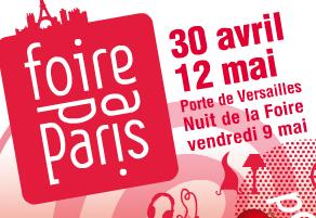 Foire_de_paris2