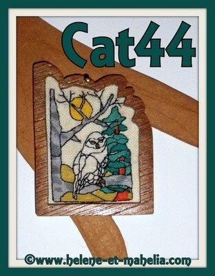 24 cat44_salnov16