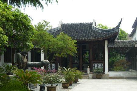 hangzhou suzhou mai 2011 papamaman 438