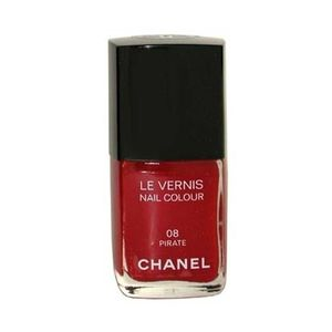 chanel-vernis-pirate-bordeaux