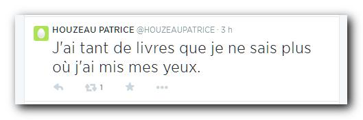 2014-06-09_houzeau Yeux