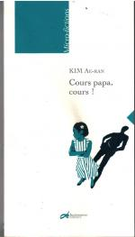 Ae_ran_Kim_Cours_pAPA