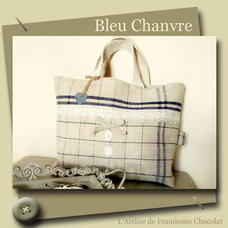 Sac_chanvre_bleu