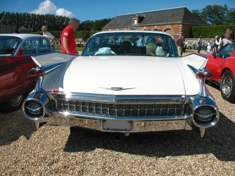 CadillacCoupéDeVille1959ar