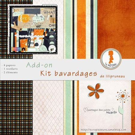 preview_add_on_bavardages_by_margote