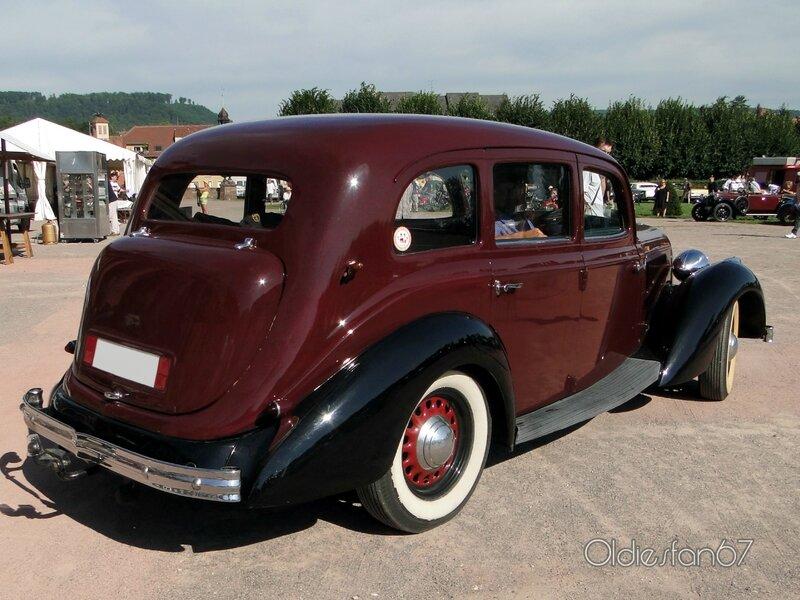 hotchkiss-480-1936-b