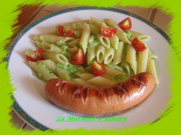 recette_cuisine_072
