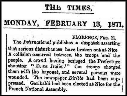 8 fevrier 1871 - times 1